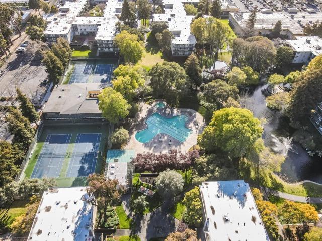 847 Humboldt Street, San Mateo CA: http://media.crmls.org/mediaz/A036506F-992B-49E1-978A-E278CD0B7187.jpg