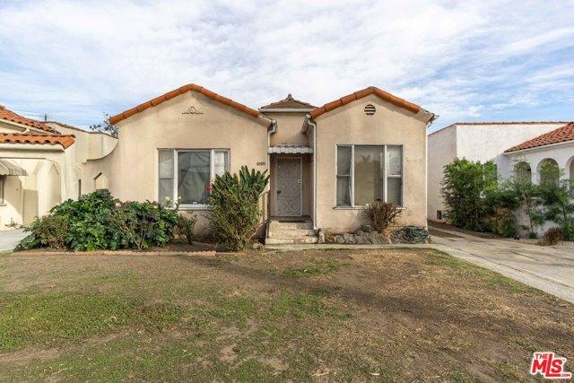 3032 Somerset Dr, Los Angeles, CA 90016