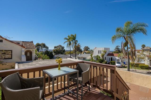 2345 Presidio Drive, San Diego CA: http://media.crmls.org/mediaz/A0596830-13F0-438C-BD45-D4C1502CCC75.jpg