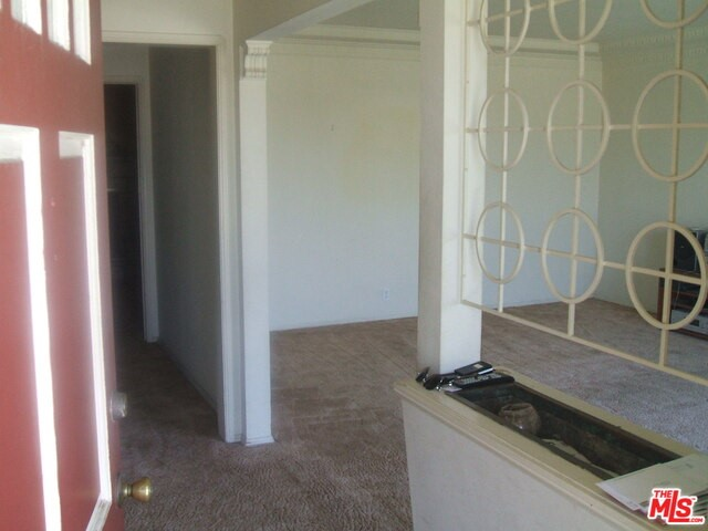 5732 W Brushton St, Los Angeles, CA 90008 photo 2