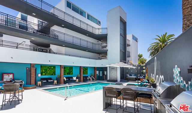 616 ESPLANADE 212, Redondo Beach, CA 90277