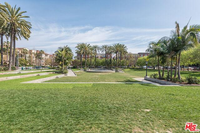 6400 Crescent Park East 418, Playa Vista, CA 90094 photo 29