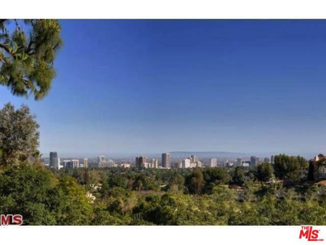 677 Nimes Road, Los Angeles, CA 90077