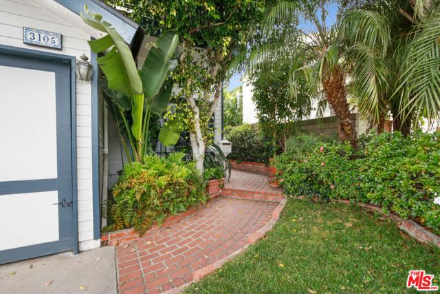 3105 N Poinsettia Ave, Manhattan Beach, CA 90266 photo 4