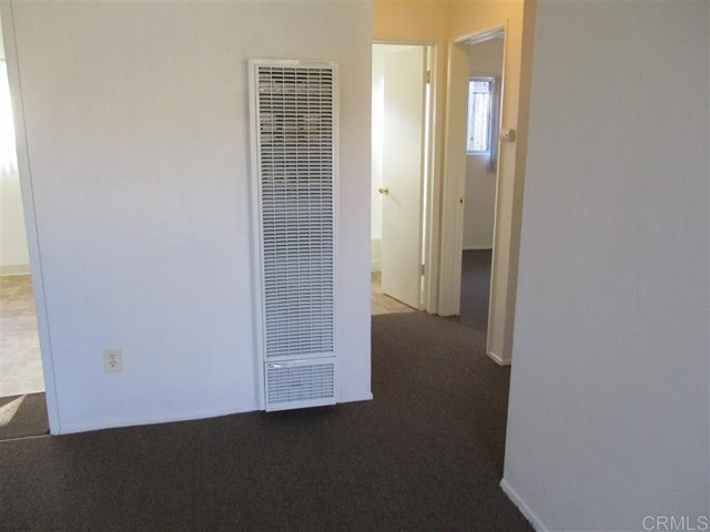 271 73 Quintard Street, Chula Vista CA: http://media.crmls.org/mediaz/A0A6FC2E-E25B-4627-809B-EE4922C100ED.jpg