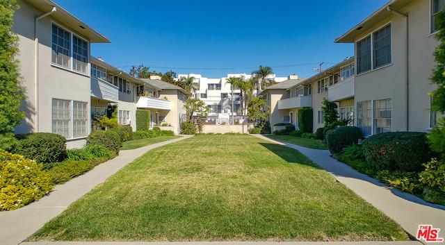 5012 CLINTON Street, Los Angeles CA: http://media.crmls.org/mediaz/A0A8CD14-5BC8-4862-B9D9-FB29E8ED3B73.jpg