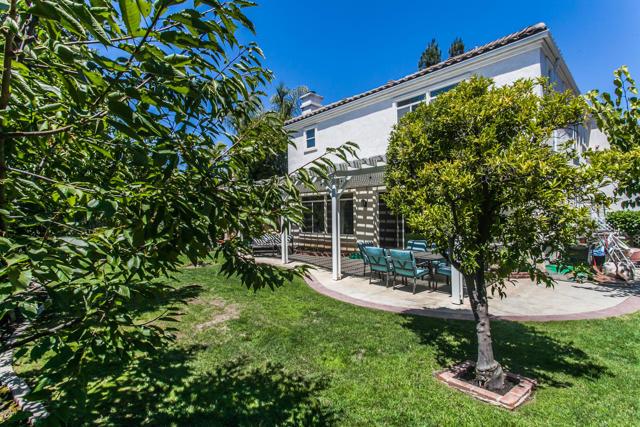 11694 Sagewood Drive, Moorpark CA: http://media.crmls.org/mediaz/A0AAB4EA-3087-4A82-A8C6-3793A835B58B.jpg