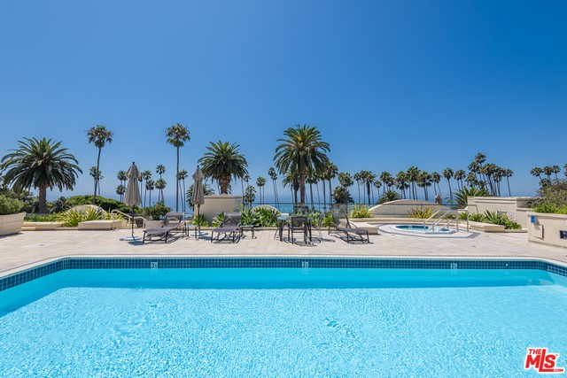 701 Ocean Ave PHG, Santa Monica, CA 90402 photo 18
