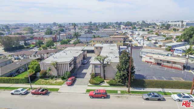 20329 DENKER Avenue, Torrance, CA 90501