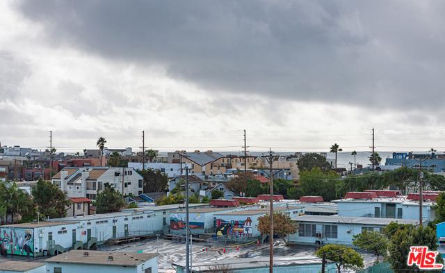 3111 Via Dolce 505, Marina del Rey, CA 90292 photo 21