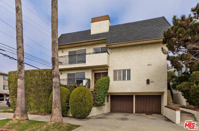 608 Idaho Ave 1, Santa Monica, CA 90403 photo 30