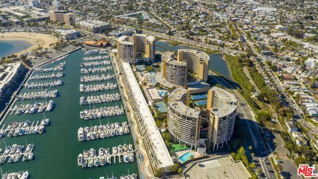 4337 Marina City 839 Marina del Rey CA 90292