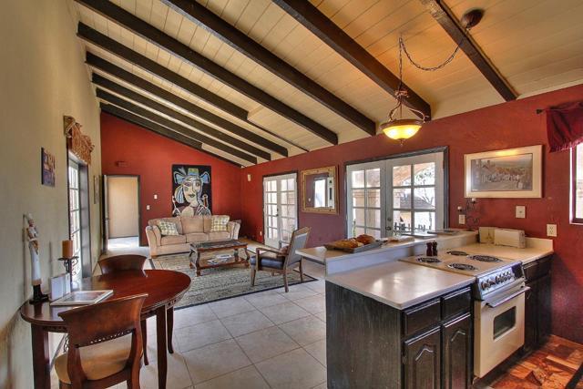 300 Country Club, Carmel Valley CA: http://media.crmls.org/mediaz/A14D6A29-4363-489B-AEBA-B05EB02ACF28.jpg