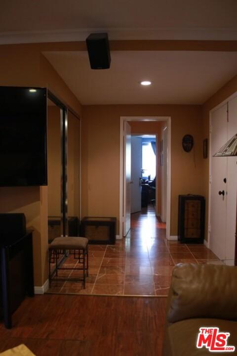 5674 WINDSOR Way, Culver City CA: http://media.crmls.org/mediaz/A18C68D0-6B80-4A04-9DDA-D2FDDAD6D60A.jpg