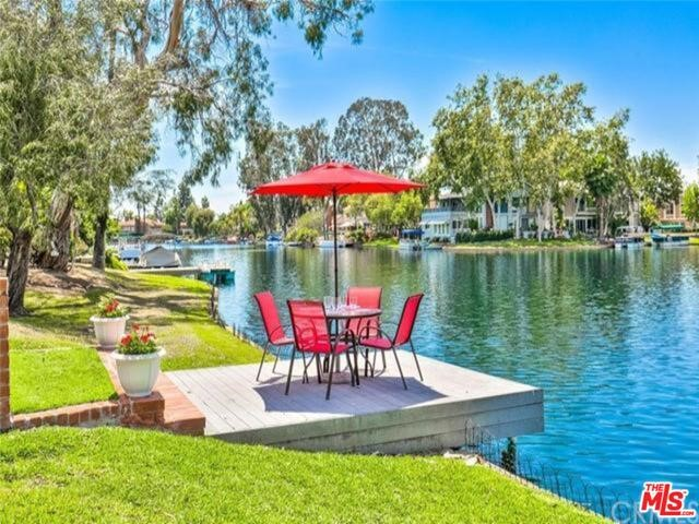 Single Family Home for Rent at 22755 Islamare Lane Lake Forest, California 92630 United States