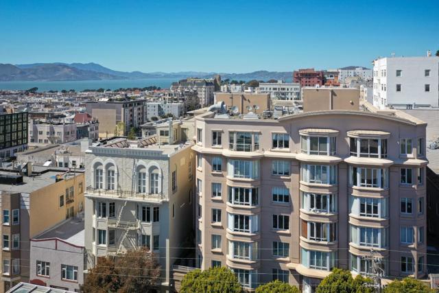 1438 Green Street, San Francisco CA: http://media.crmls.org/mediaz/A1C74C8F-9CA7-4C87-9C22-277325F2792A.jpg