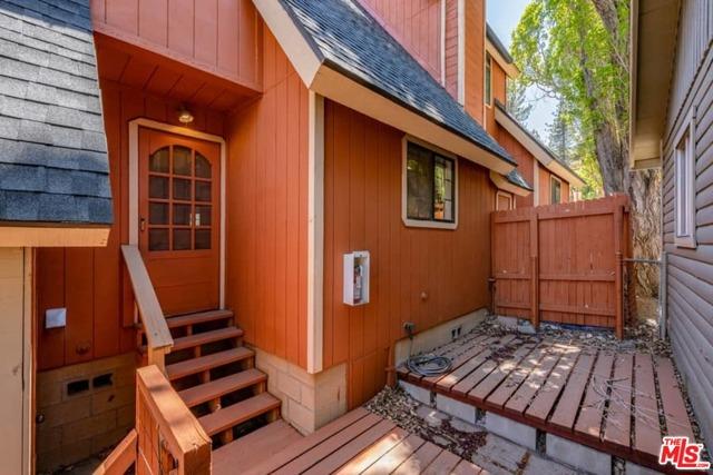 6078 Spruce Street, Wrightwood CA: http://media.crmls.org/mediaz/A1DC5F98-C5E7-4BA4-9CC4-FCB6DD23EAA6.jpg