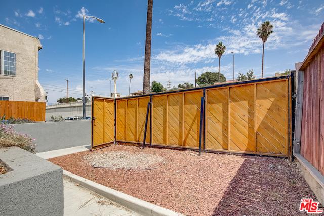 419 S Lorena Street, Los Angeles CA: http://media.crmls.org/mediaz/A1F103E3-6CD5-4FCB-A954-409611D708AF.jpg
