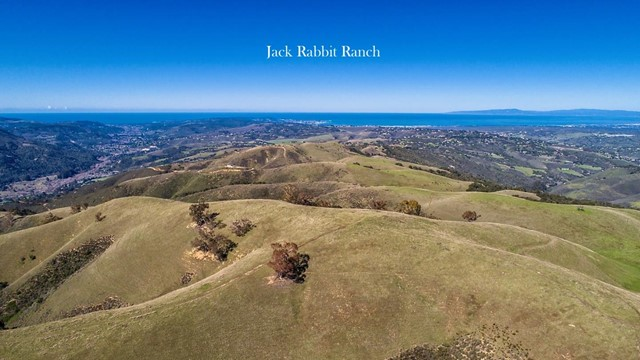 0 Country Club (Jack Rabbit Ranch), Carmel Valley CA: http://media.crmls.org/mediaz/A1FD792A-7B34-4CE5-BDAA-CA8B6452E6F0.jpg