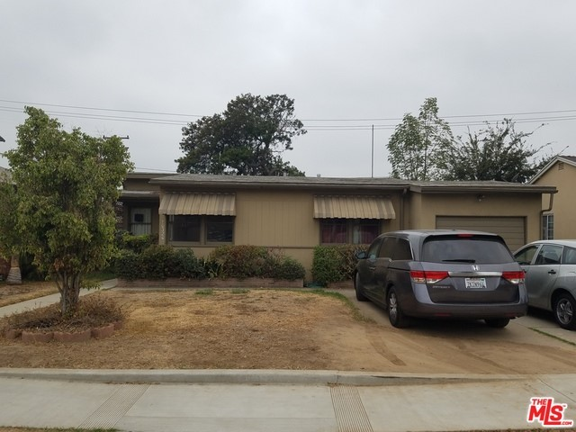 10320 FLORAL Drive Whittier, CA 90606 is listed for sale as MLS Listing 16170514