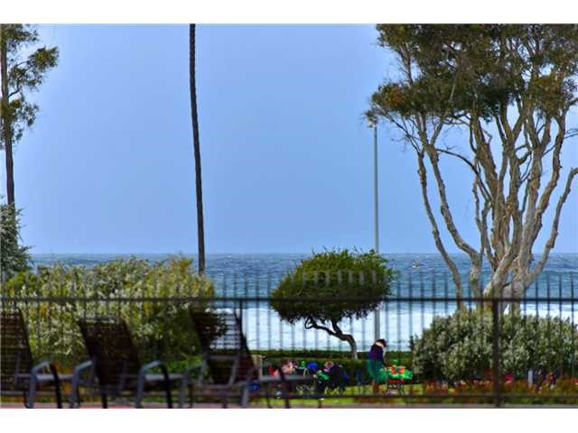Photo of home for sale at 8263 Camino Del Oro, La Jolla CA