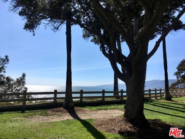 201 Ocean Ave 501P, Santa Monica, CA 90402 photo 6
