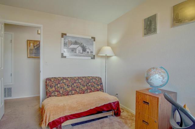 1063 Riker Street, Salinas CA: http://media.crmls.org/mediaz/A22AE9ED-1AA1-4156-80A0-640E98681865.jpg