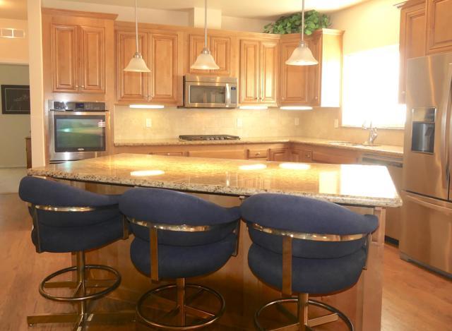 73230 Adobe Springs Drive, Palm Desert CA: http://media.crmls.org/mediaz/A23E5E15-832E-4D14-B093-07EF3B6F7308.jpg