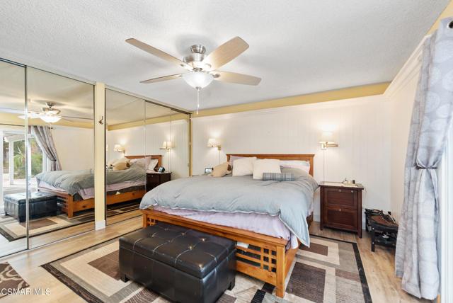 658 Bonwit Place, Simi Valley CA: http://media.crmls.org/mediaz/A24C9403-6EAE-4A51-AC30-B4103583D920.jpg
