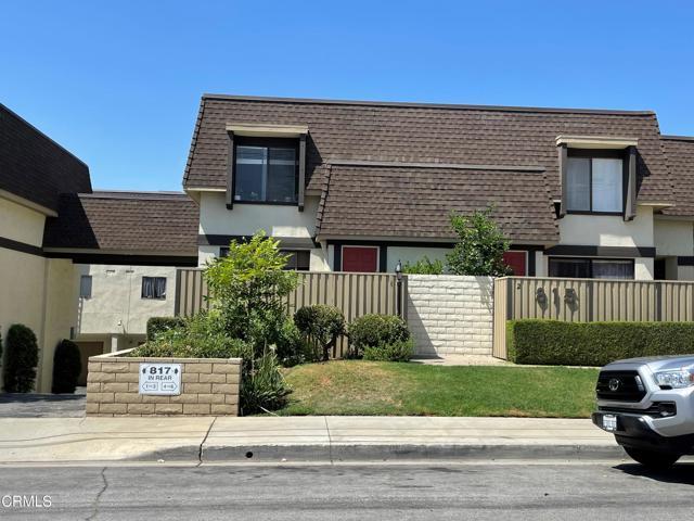815 N Monterey Street, Alhambra CA: http://media.crmls.org/mediaz/A25C6C20-B97C-41FD-9568-52751EF6110C.jpg