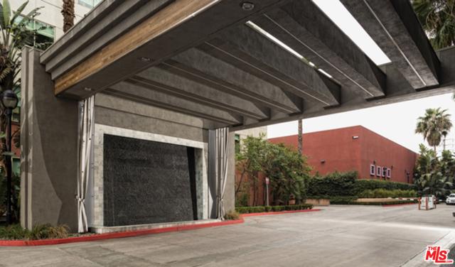2200 COLORADO Avenue, Santa Monica CA: http://media.crmls.org/mediaz/A28AA14A-F101-48C9-96E7-8D0EB1FF5E47.jpg