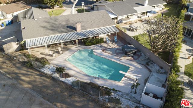 30715 Monte Lado Dr, Malibu, CA 90265 photo 3