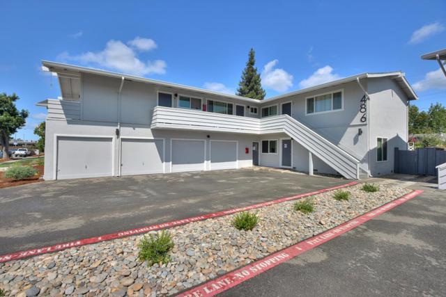 486 Doyle Road, San Jose CA: http://media.crmls.org/mediaz/A2C74000-0B29-483F-A81F-956DA05607FD.jpg