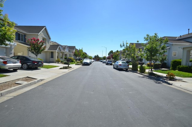 2062 Croner Place, San Jose CA: http://media.crmls.org/mediaz/A2F48470-1800-4581-BE6E-52929AD1402C.jpg