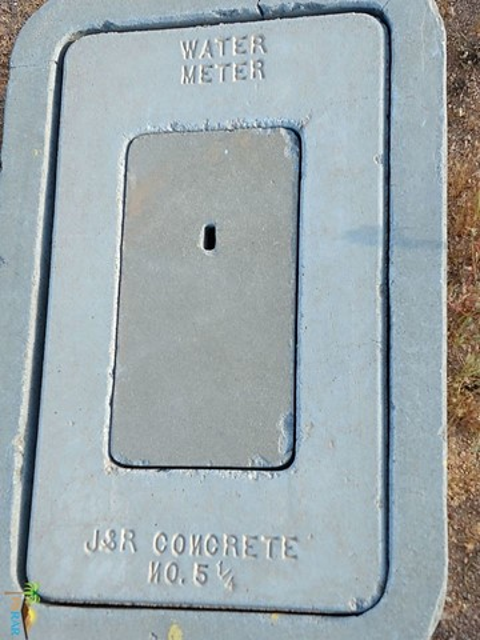 0 Schweitzer Lane, Landers CA: http://media.crmls.org/mediaz/A2F8DEA9-0748-46CB-B701-5F0B9EF06B3B.jpg