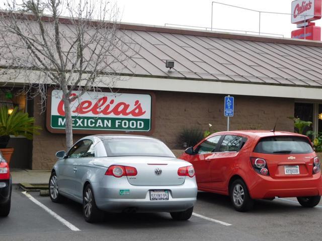 1301 Palos Verdes Drive, San Mateo CA: http://media.crmls.org/mediaz/A3491FE7-D585-4523-8307-BC98C0B1EBDE.jpg
