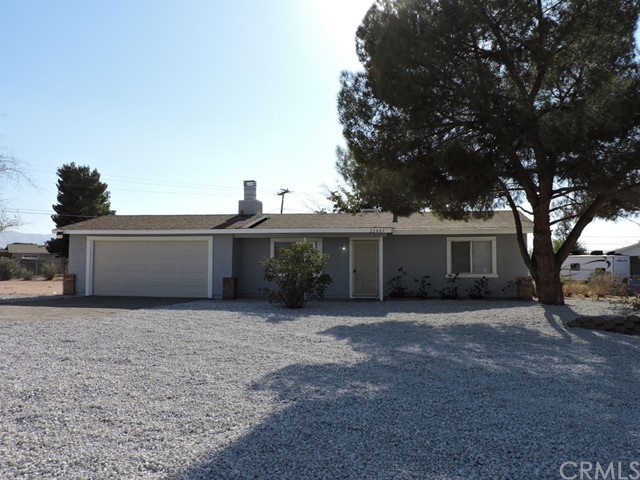 22889 Anoka Road Apple Valley CA 92308