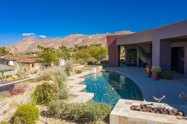 49755 Desert Vista Drive, Palm Desert CA: http://media.crmls.org/mediaz/A3650437-0E76-4A79-A0BA-98B0973BFDEE.jpg