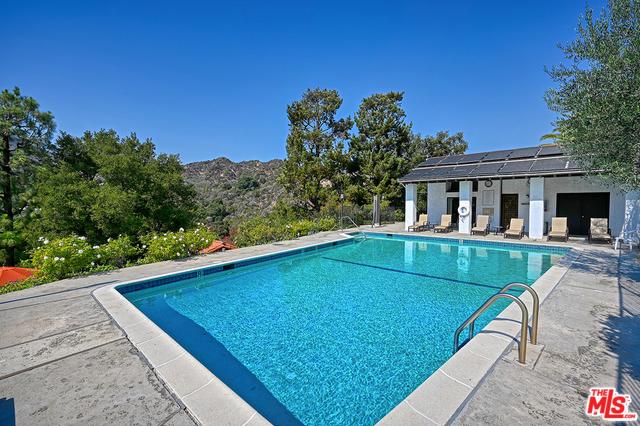 1535 Michael Ln, Pacific Palisades, CA 90272 photo 50