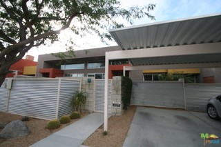 3568 QUIET SIDE Street 181 Palm Springs, CA 92262 is listed for sale as MLS Listing 17200296PS