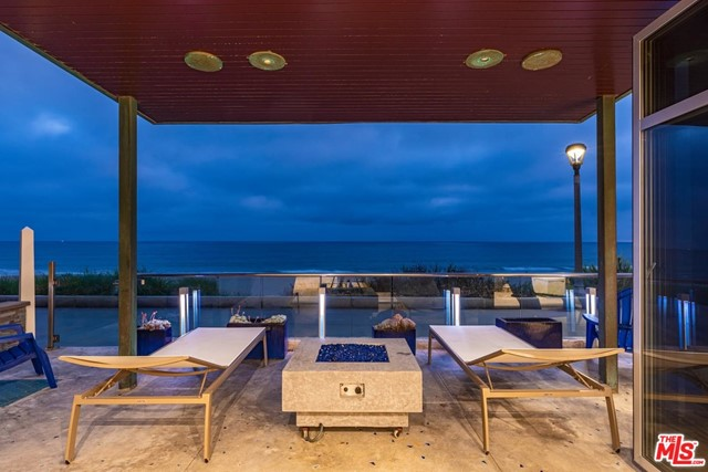 1516 The Strand, Manhattan Beach, CA 90266 photo 40