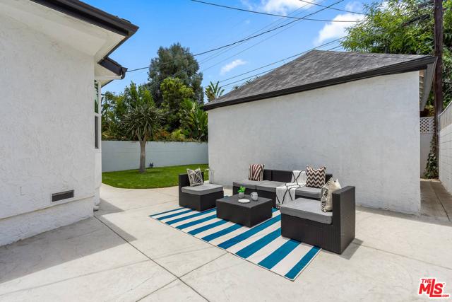 4709 Lindblade Dr, Culver City, CA 90230 photo 34