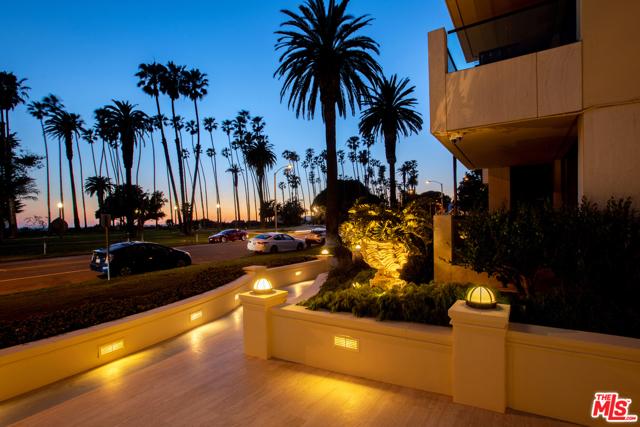 701 Ocean Ave 309, Santa Monica, CA 90402 photo 6