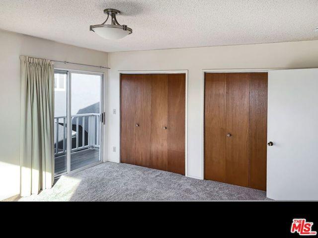 1231 1st St, Hermosa Beach, CA 90254 photo 6