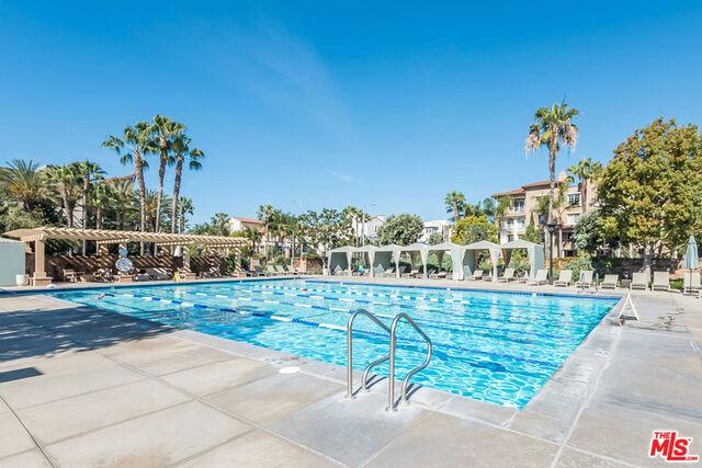 6400 Crescent Park East 418, Playa Vista, CA 90094 photo 33