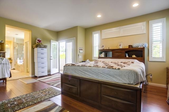1415 Buena Vista Way, Carlsbad CA: http://media.crmls.org/mediaz/A3F9C0F5-9AD2-4315-8E08-50D290A7BBD1.jpg