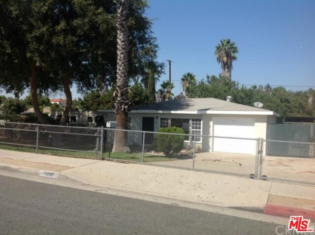 13865 Leffingwell Road Whittier, CA 90604 is listed for sale as MLS Listing 17192804