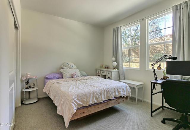 437 Castiano Street, Camarillo CA: http://media.crmls.org/mediaz/A41D1103-EC5D-4B73-B9E3-29D37E17E85E.jpg