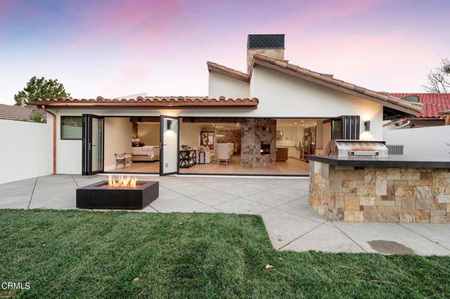 Photo of 2363 Leeward Circle, Westlake Village, CA 91361
