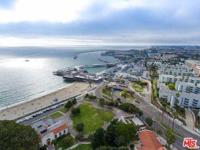 545 S Helberta Ave, Redondo Beach, CA 90277 photo 40